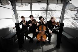 Goldmund Quartet 1_Nikolai Lund