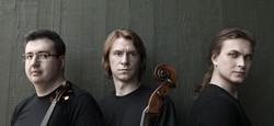 Hermitage Piano Trio 7_Lisa-Marie Mazzucco