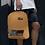 Thumbnail: Bad Axe - Backpack