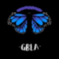 GBLA transparent.png