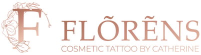 Florens logo F first-01.png