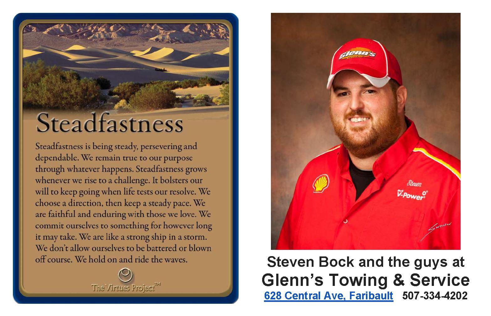 Glenns Towing Steadfastness.JPG