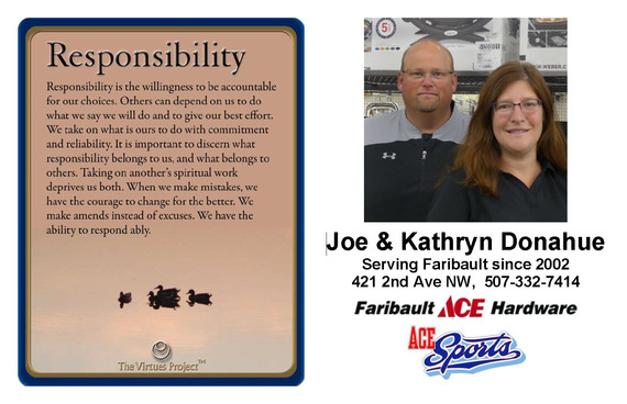 Ace Hardware Responsibility.JPG