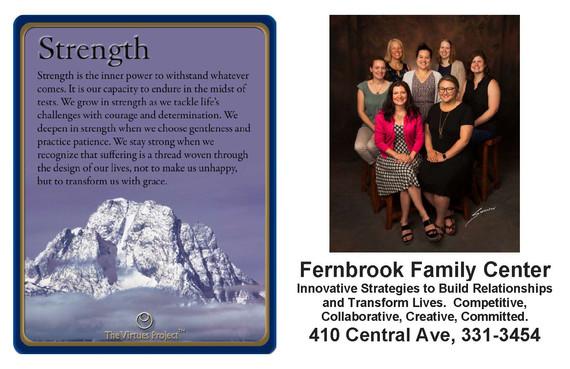 Fernbrook Strength.JPG