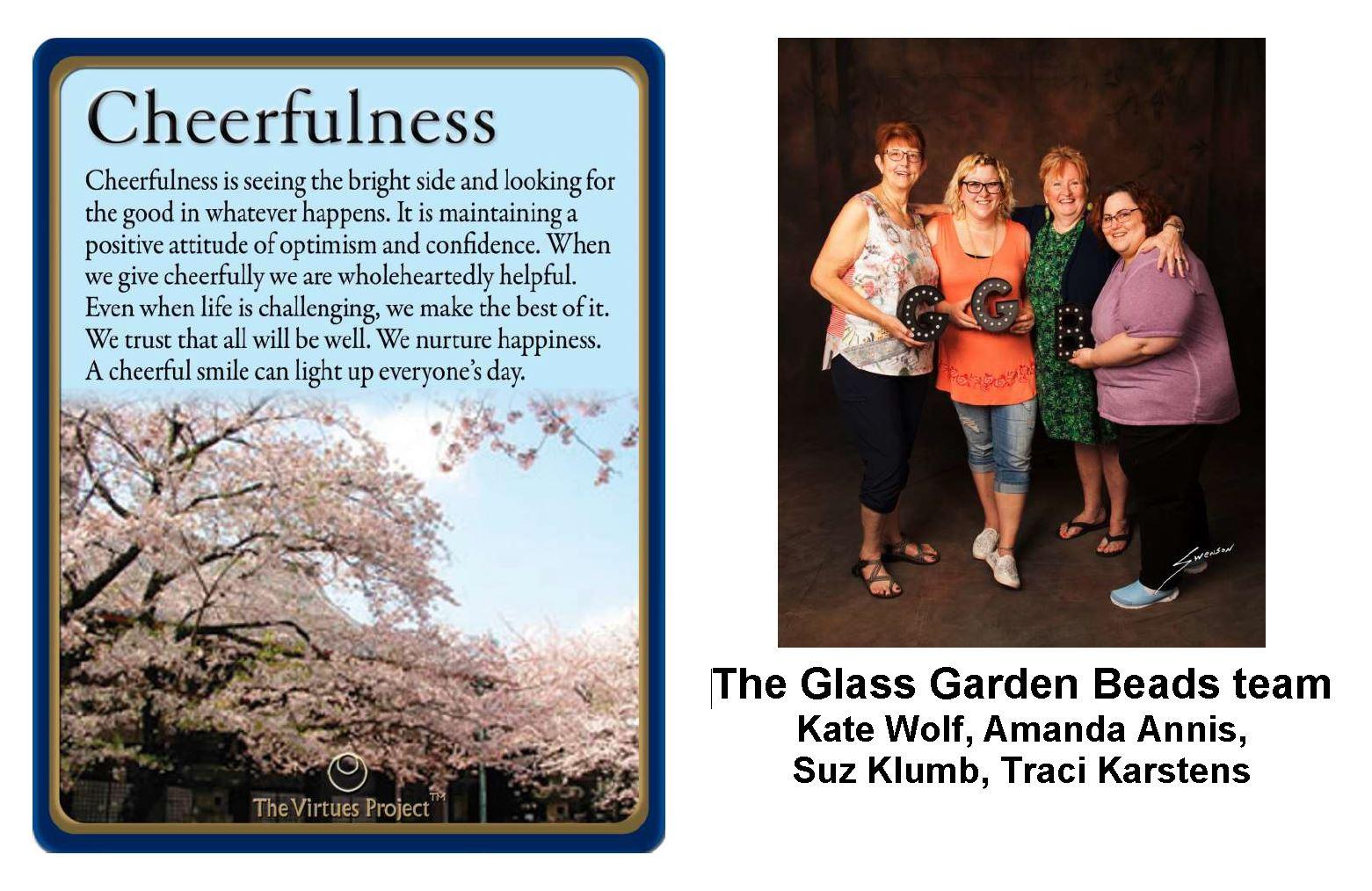Glass Garden Beads Cheerfulness.JPG
