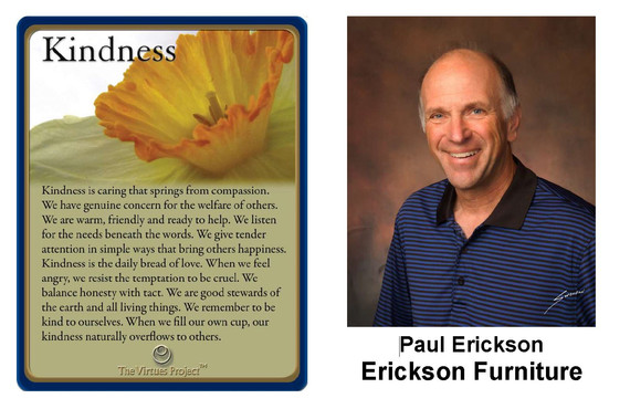 Erickson Furniture Kindness.JPG