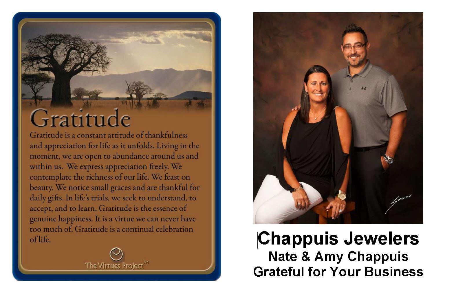 Chappuis Jewelers Gratitude.JPG