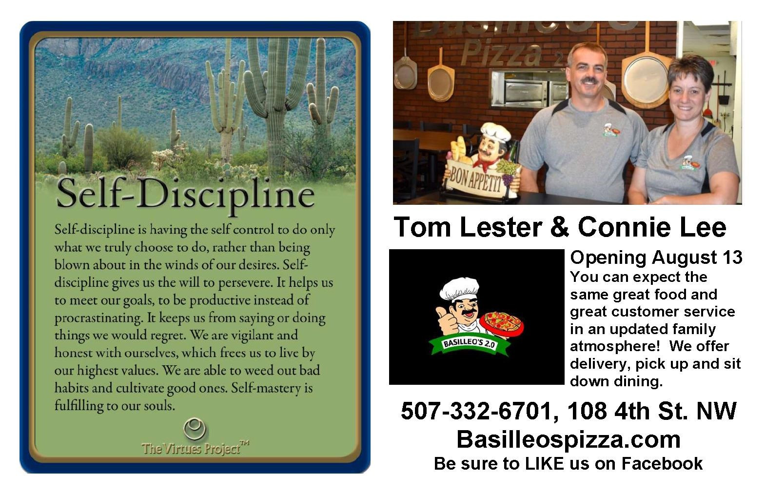 Basilleos - Self-Discipline.jpg