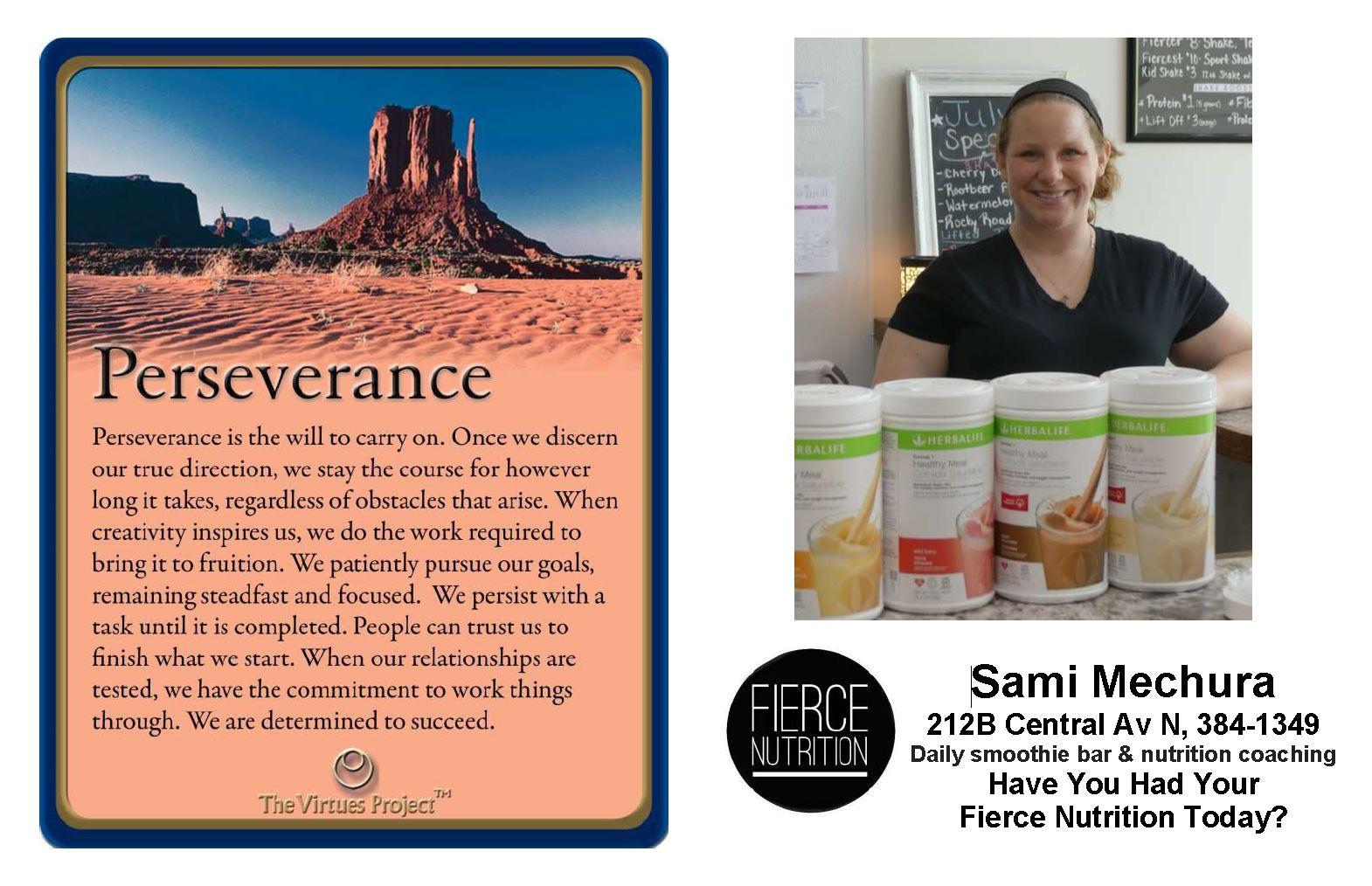 Fierce Nutrition Perseverance.JPG