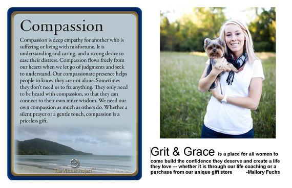 Grit Grace Compassion.JPG