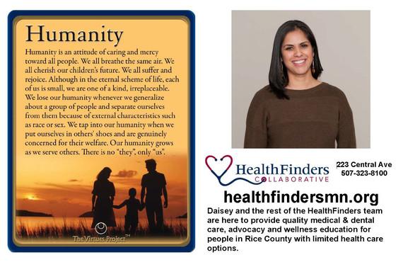 Healthfinders Humanity.JPG