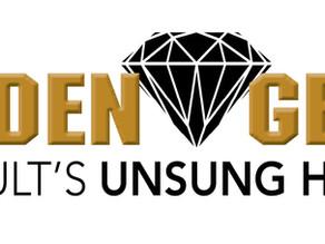 Hidden Gem Nominations