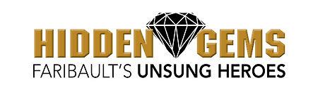 Hidden Gems LOGO  gold.jpg