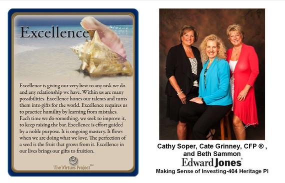 Edward Jones Excellence.JPG