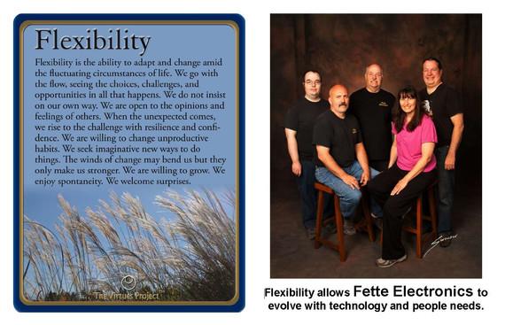 Fette Flexibility.JPG