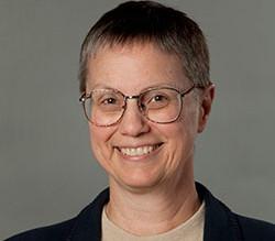 Congratulations Cindy Diessner