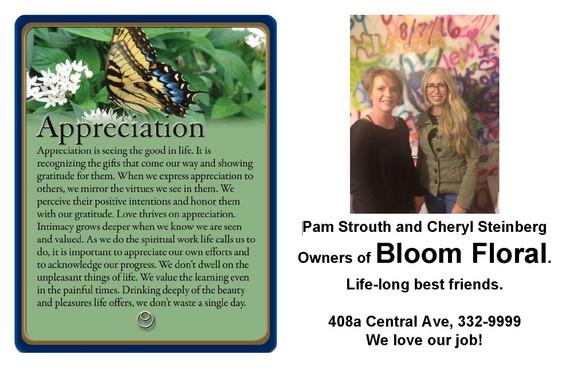 Bloom Floral Appreciation.JPG