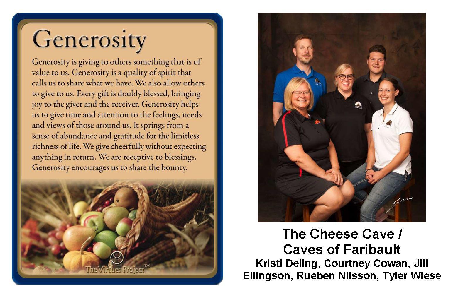 Cheese Cave Generosity.JPG