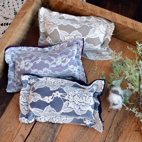 Newborn Posing Pillow Set of 3 | reversible -TPN