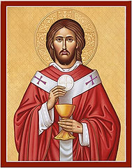 Christ the High Priest Icon.jpg
