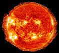 güneş.png