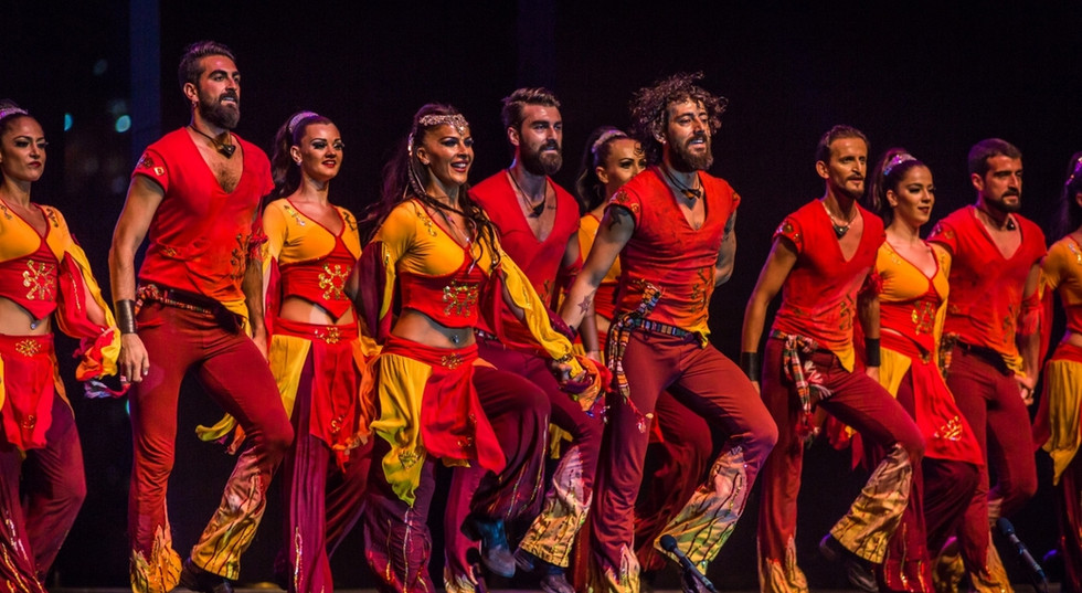 cropped_etkinlik_anadolu-atesi-istanbul-