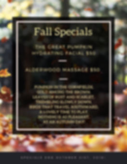 Fall Specials.jpg