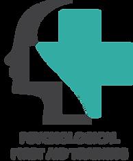 Psyc Logo.png