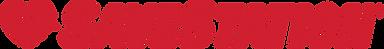 SaveStation (horizontal, red).png