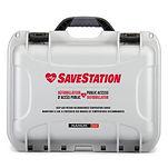 SaveStation Mobile Distributor Belleville Kingston Quinte West Ontario