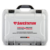 [Bilingual] Mobile SaveStation Case.jpg