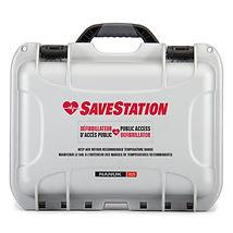 [Bilingual] Mobile SaveStation Case.jpg