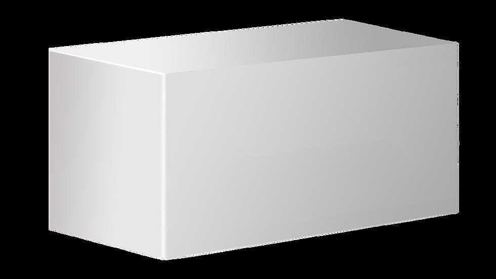 SaveStation Advertising Module