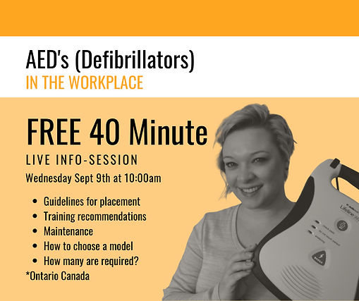 FREE AED-3.png