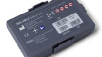 Zoll AED 3 and BLS - Replacement Battery Pack
