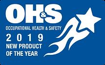 OHS-Award.20190823122835270.png