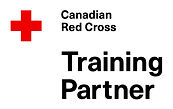 RedCross_Partnership_Training Partner St