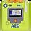 Thumbnail: Zoll AED 3 - Semi-Automatic