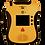 Thumbnail: PKG 2 - Lifeline VIEW AED