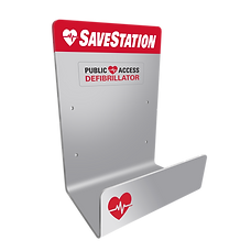 SaveStation Bracket.png