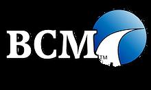 BCM Logo FINAL trans50.png
