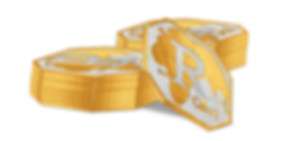 R Cert Coins stacked.PNG