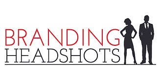 Branding Headshots Corporate Portraits for Women & Men