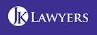 JK Lawyers.png