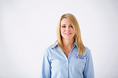 Branding Headshots corporate portrait of staff member from Australian College of Veterinary Nursing