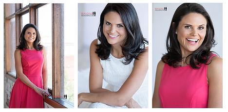 Headshot Photography by Branding Headshots