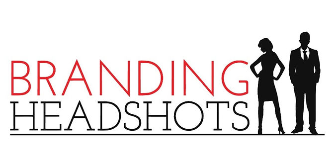 Branding%2520Headshots_Final_300_edited_