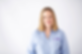 Branding Headshots corporate portrait of staff member from Australian College of Veterinary Nursing