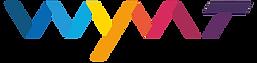 Wynt Logo