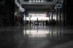 St Kevin's Arcade